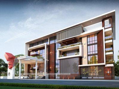 best-architectural-visualization-services-3d-bungalow-design-company-architectural-3d-modeling-services