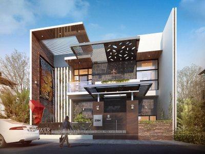 interior-exterior-design-rendering-top-3d-walkthrough-rendering-bungalow-birds-eye-view