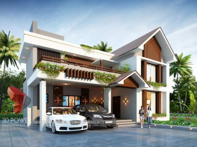 nanded-best-architectural-rendering-services-bungalow-3d-walkthrough-rendering