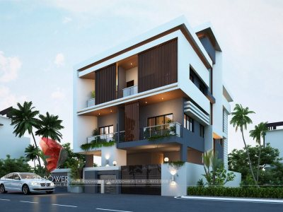 3d-modeling-and-animation-bungalow-exterior-design-exterior-design