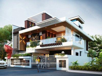 3d-visualization-bungalow-eye-level-view-3d-designing-services-bungalow