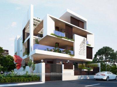 3d-walkthrough-animation-studio-bungalow-architectural-3d-modeling-services