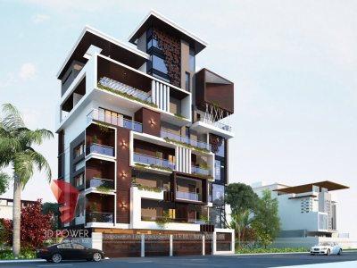 3d-walkthrough-rendering-3d-walkthrough-bungalow-eye-level-view-day-view