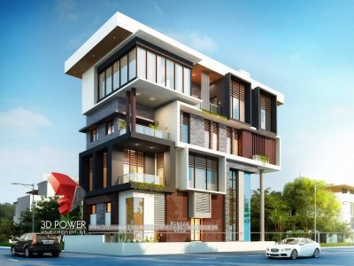 architectural-3d-modeling-services-bungalow
