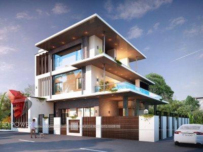 exterior-design-rendering-bungalow-night-view-3d-exterior-rendering-bungalow