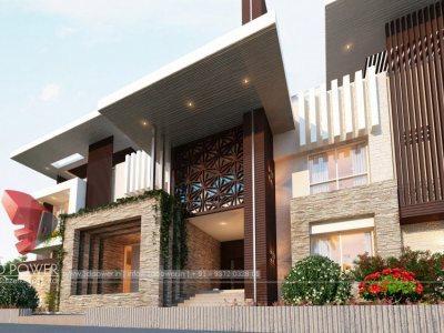top-3d-walkthrough-rendering-bungalow-3d-walkthrough-rendering-outsourcing-services-bungalow