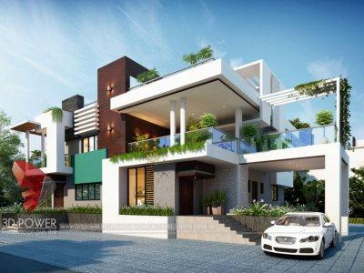 top-architectural-rendering-services-bungalow-eye-level-view-best-architectural-rendering-services-bungalow