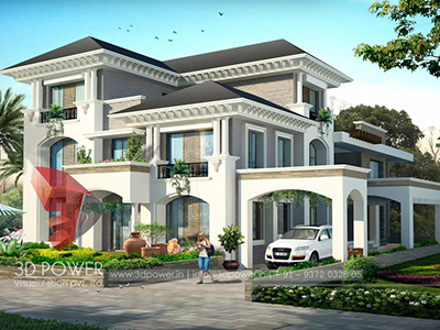 best-architectural-rendering-services-bungalow-day-view