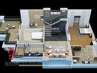 floor plan design bungalow