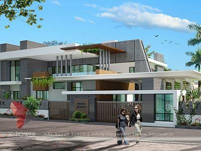 Home Design. ...