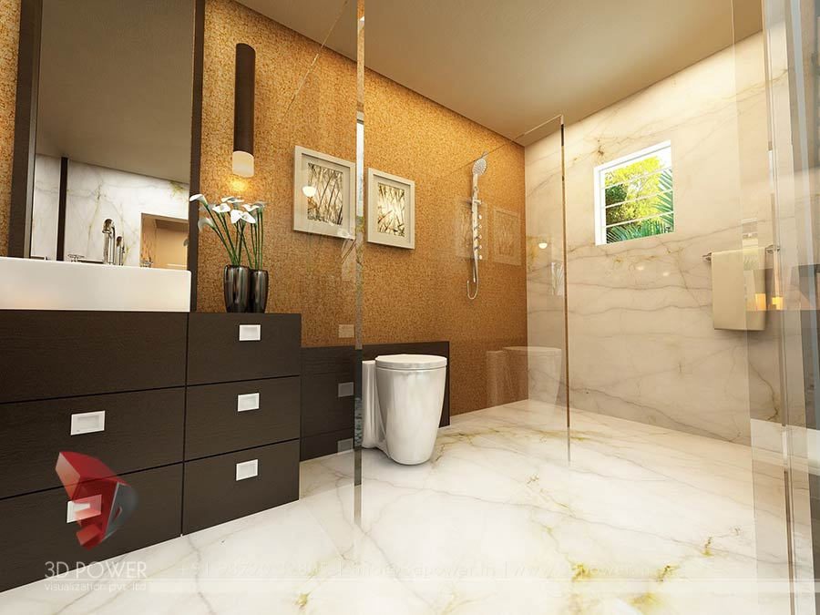 3d bathroom planner start planning 2 winning design 3d for Bathroom interior design