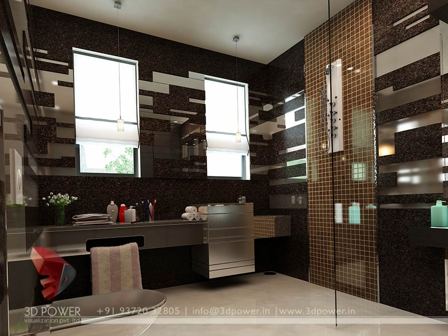 Own Works 3d Apartment Design Fanart Forum