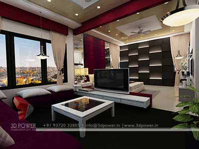 Index Of Images Gallery Interior Design Master Bed Room Thumb