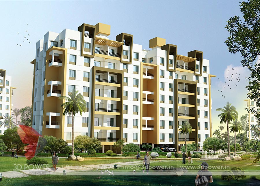 http://www.3dpower.in/images/gallery/apartment/full/apartment%20exterior%20rendering%203dpower.jpg