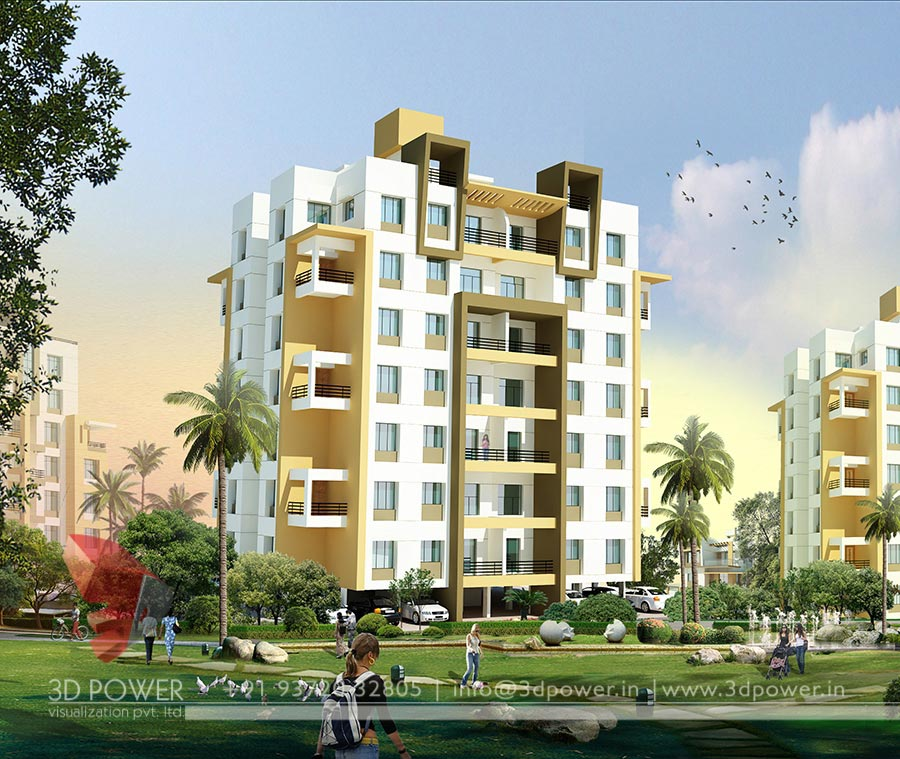 http://www.3dpower.in/images/gallery/apartment/full/modern%20apartment%20design%20India.jpg