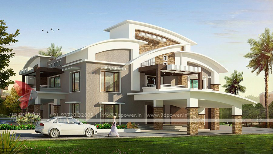 3d bungalow photo joy studio design gallery best design for 3d images of bungalows