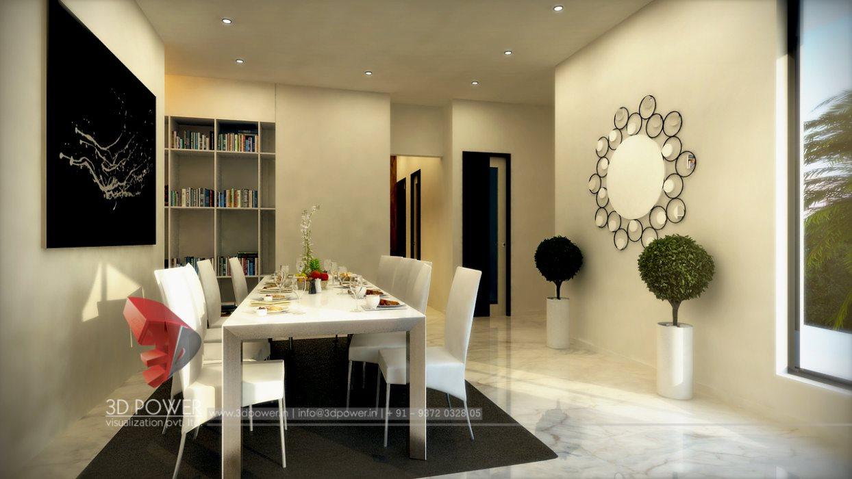 3d apartment interior design 3d interior visualization for 3d apartments