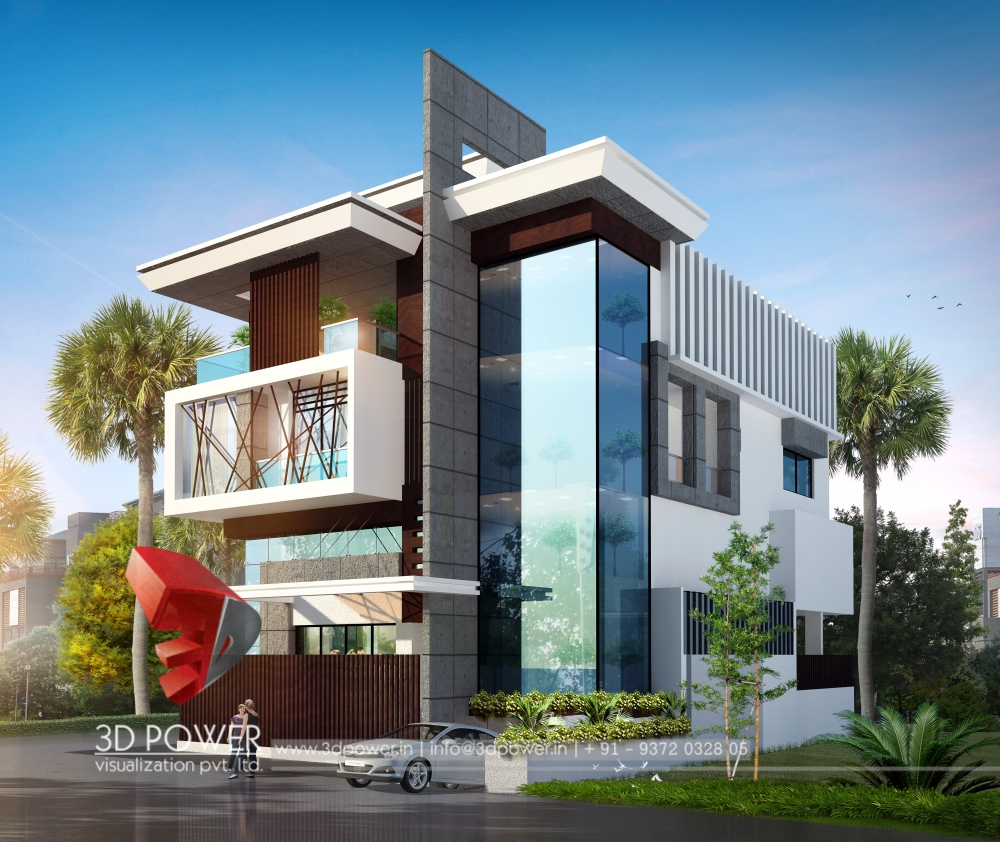 3d architectural services 3d rendering services 3d power for 3d home exterior design tool download