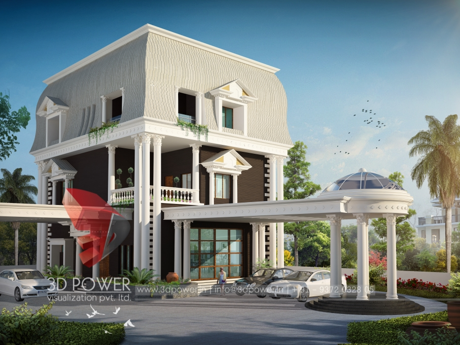 3D Architectural Design 3D Architectural Designs Architectural Design  Architectural Designs