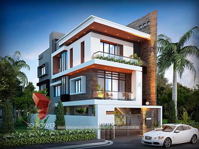 3d-landscape-design-bungalow-eye-level-view