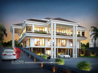exterior-design-rendering-bungalow-eye-level-view