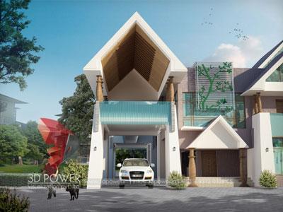 villa exterior rendering.jpg