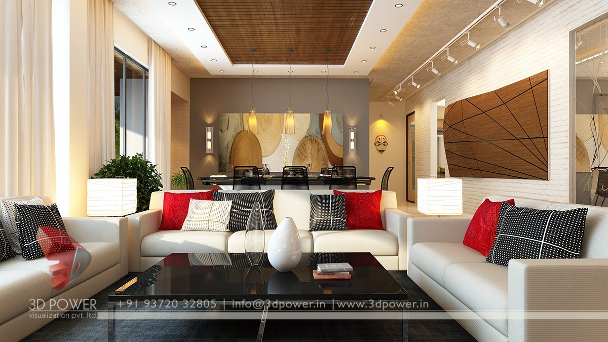 Traditional interiors design country house interiors 3d interior design online