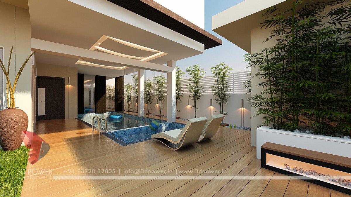 Best house interior design interior designs for small for Home interior designs in nigeria