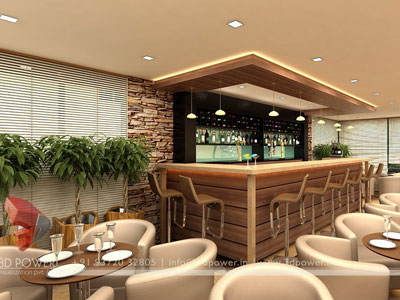 Emejing Interior Design For Bar Counter Pictures ...