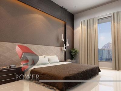 Bedroom 3d Design Nigeria