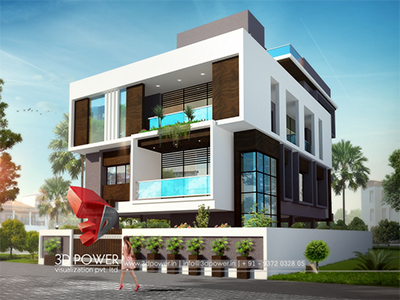 3d-architectural-rendering-bungalow-day-view