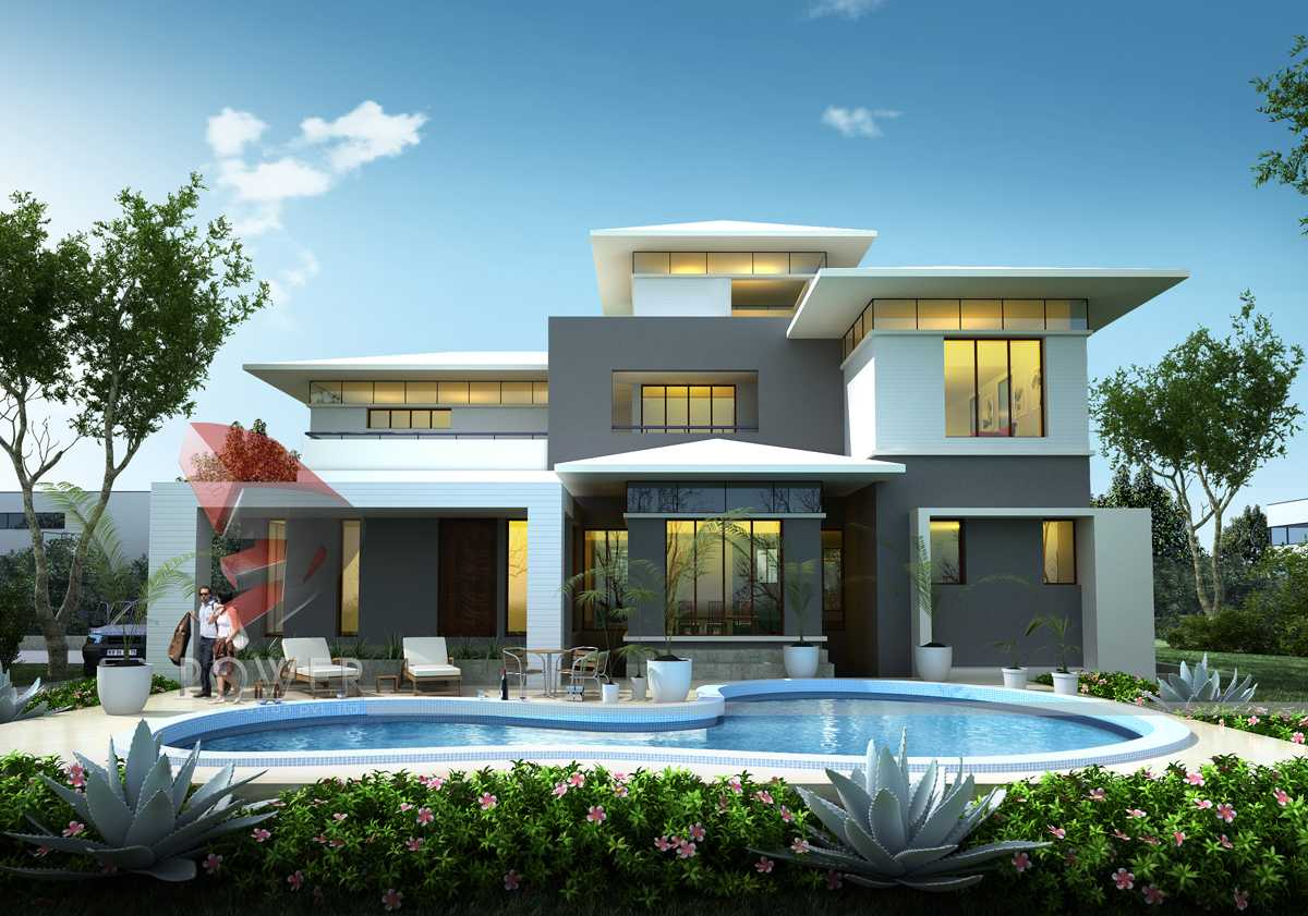 homes designs 3d rendering services photorealistic rendering 3d architectural rendering 3d power 424