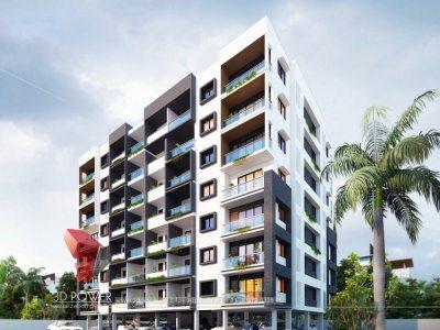3d-architectural-hyderabad-exterior-rendering-3d-exterior-visualization-villa-elevation