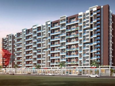 3d-architectural-visualization-elevation-worksheet-township-rendering-services-hyderabad