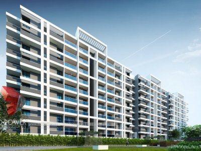 modern-exterior-apartment-design-pune-ideas-3d-front-elevation