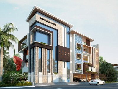 3d-animation-company-3d-exterior-rendering-services-provider-pune-bungalow-day-view