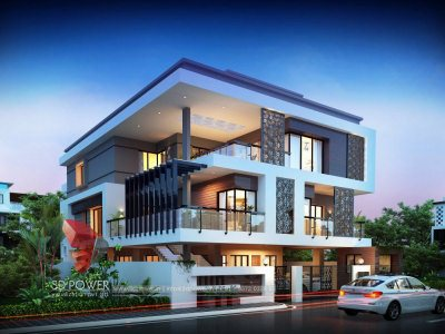 3d-architectural-design-studio-3d-visualization-and-walkthrough-rendering-services-bungalow-exterior-design-rendering-pune