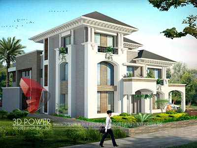 3d-designing-services-bungalow-eye-level-view