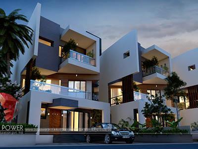 3d-designing-services-bungalow
