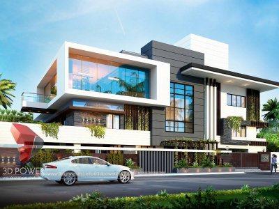 3d-exterior-rendering-walkthrough-rendering-servicesat-pune-bungalow-eye-level-view