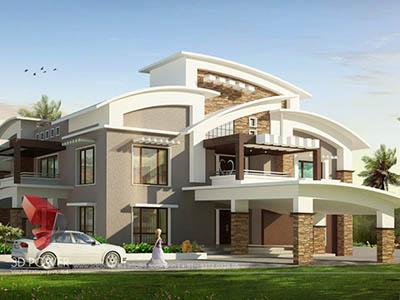 3d-floor-plan-rendering