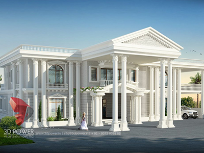 3d-interior-rendering-services-bungalow-day-view