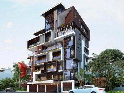 3d-modeling-&-rendering-services-bungalow-best-architectural-rendering-services-3d-walkthrough-pune