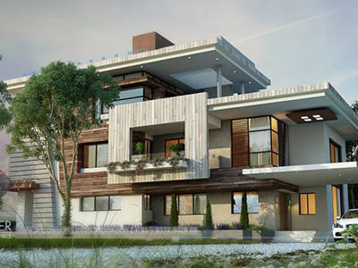 3d-modeling-&-rendering-services-bungalow