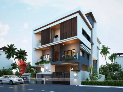 3d-modeling-and-animation-bungalow-exterior-design-exterior-design-service-providers-pune