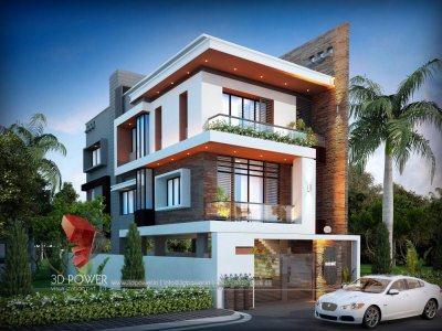 3d-rendering-animation-3d-walkthrough-rendering-bungalow-night-view-in-hyderabad-3d-walkthrough-rendering