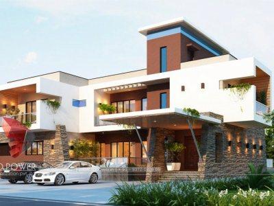 3d-virtual-tour-walkthrough-3d-animation-service-providers-hyderabad-bungalow-elevation-designs