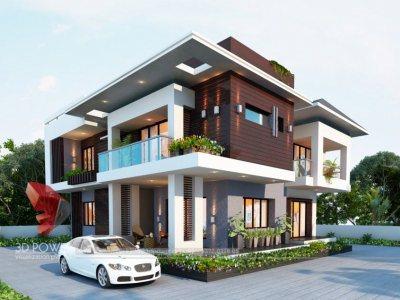 3d-walkthrough-animation-studio-3d-walkthrough-rendering-in-pune-architectural-rendering-services-bungalow