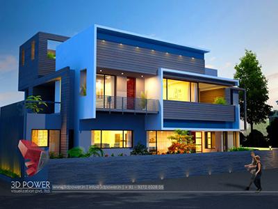3d-walkthrough-bungalow-eye-level-view