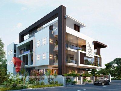 architectural-3d-modeling-services-at-pune-3d-floor-plan-rendering-bungalow-3d-designing-services-bungalow